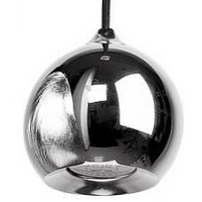 Подвесной светильник Котбус 1 492010501