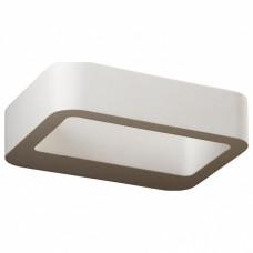 Накладной светильник Барут 4 499022801