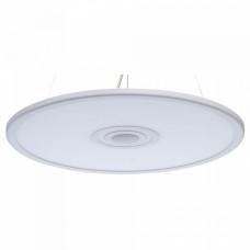Подвесной светильник Норден 660012601