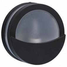 Накладной светильник Меркурий 807022101