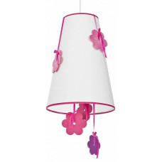 Подвесной светильник Nowodvorski Praslin 5302