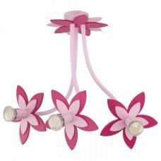 Потолочная люстра Nowodvorski Flowers 6894