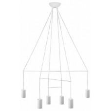 Подвесной светильник Nowodvorski Imbria 9676