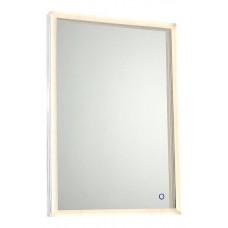 Зеркало настенное Specchio SL486.101.01