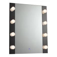 Зеркало настенное Specchio SL488.101.08 ST-Luce