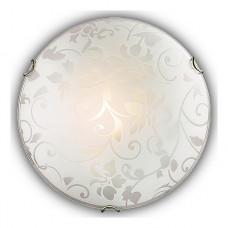Накладной светильник Vuale 108/K