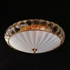 Светильник потолочный Vetro Light 134/45PL