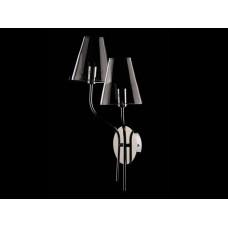Бра Vetro Light 103/2A