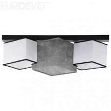 Потолочный светильник Namat 3754 Puzzle 3