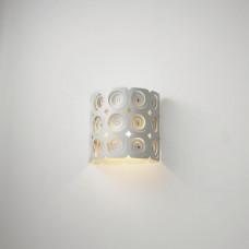 Подвес Crystal Lamp B1479-1WH